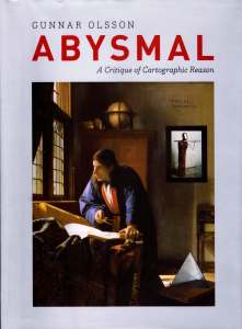 Olsson_Abysmal